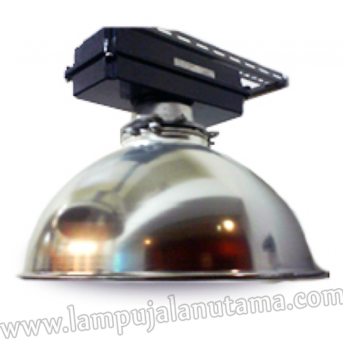 Lampu Industri Model HDK - MDK