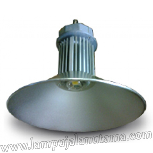 Lampu Industri LED HDK
